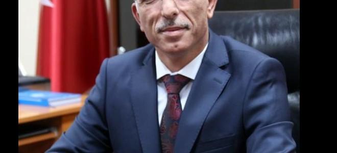 Marmarabirlik, 247 milyon lira karşılığı 33 bin tonürün aldı