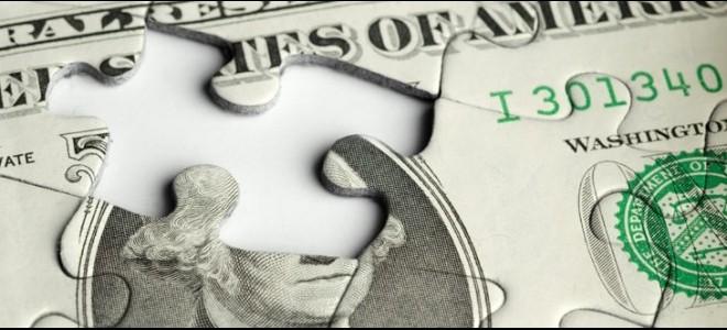 Avrupa Konseyi kara para aklama önlemlerini artırdı