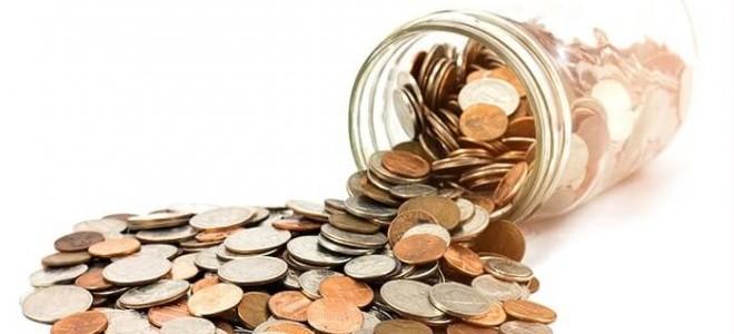 BİST100 %0,27 düştü, dolar 5,87 lirada