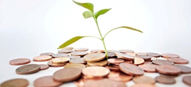 Emtia Piyasalari – Brent Varil Başına 80 Doların Üzerine Çıktı