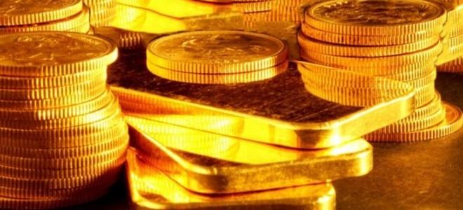 Kriptopara – Piyasa Hacmi 400 Milyar Doların Üzerine Çıktı