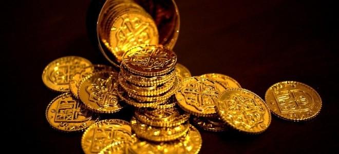 Terör sonrası altının onsu 1,300 doları aştı