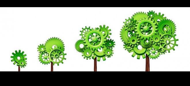 Benzin ve mazota bitkisel katkı zorunlu oluyor