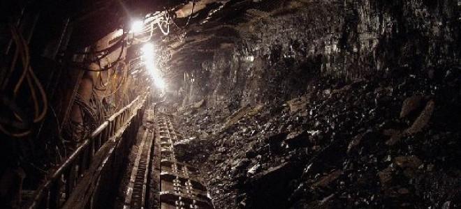 Rapor: 23 ülke ve kent kömürden çıkıyor, 17'si planlıyor
