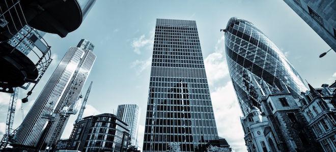 BASIN BÜLTENİ-Garanti yeni uygulamasıyla bankayı müşterisinin ayağına götürüyor
