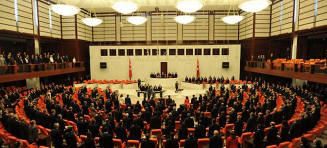 BASIN BÜLTENİ-Moda'nın kalbi Beyoğlu'nda atıyor