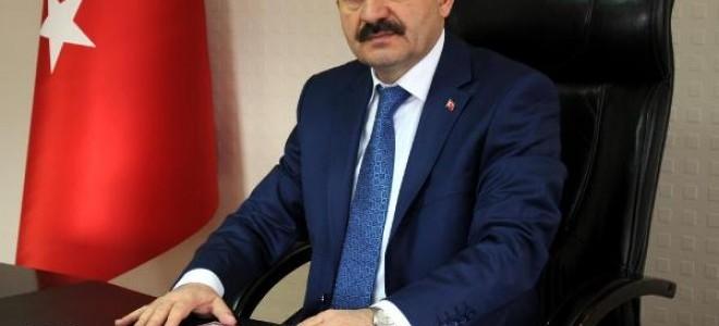 'Uygunsuzluk' belirlenen imalatçılara 330 bin 850 TL para cezası