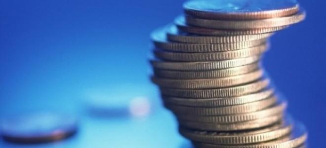 Türkiye'nin tasarruf oranlarını yükseltecek önlemler devrede