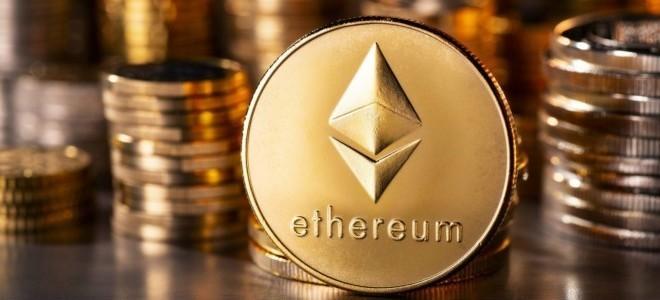 Ethereum'un yeni hedefi 5000 ABD Doları mı?