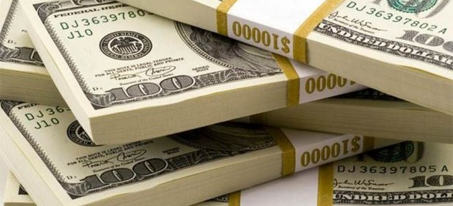 12 Nisan 2018 Dolar Kuru Bugün Ne Kadar?