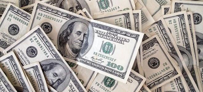 14Mart 2018 Dolar Kuru Bugün Ne Kadar?