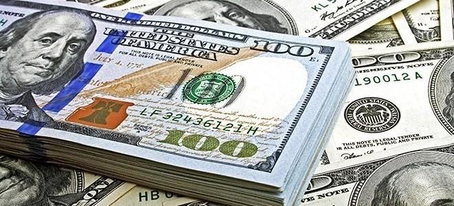 Dolar Son 3 Ayın Zirvesinde! 15Mart 2018 Dolar Kuru Bugün Ne Kadar?