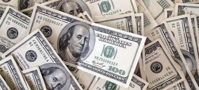 20 Nisan 2018 Dolar Kuru Bugün Ne Kadar?