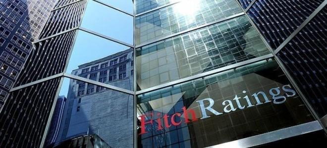 20 Türk Bankasının Notunu Düşürdü
