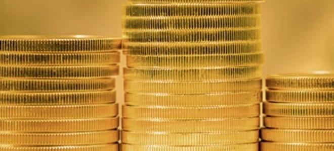 21 Kasım 2018 altın fiyatları bugün ne kadar?
