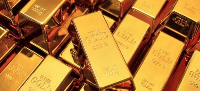 23 Kasım 2018 altın fiyatları bugün ne kadar?