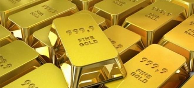 25 Nisan 2018 Altın Fiyatları Bugün Ne Kadar?