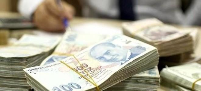 4 bankadan kredi ve kart borcu indirimi bekleniyor
