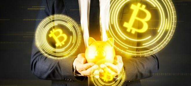 400 Milyon Dolarlık Bitcoin Satın Aldı!