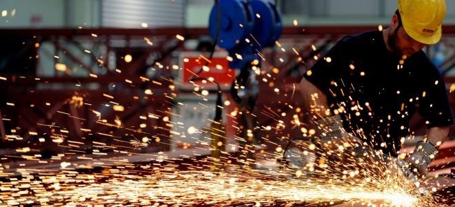 4.Çeyrekte Ticaret ve Hizmet Sektörlerinde İstihdam Azaldı