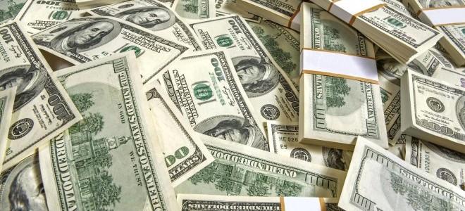 5 Mart 2018 Dolar Kuru Bugün Ne Kadar?