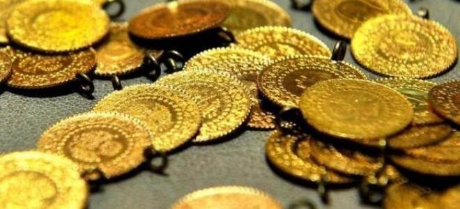 7 Mart 2018 Kapalı Çarşı Altın Fiyatları Bugün Ne Kadar?