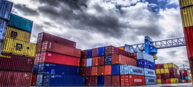 9 ayda 12 milyar dolarlık ihracat gerçekleştirildi