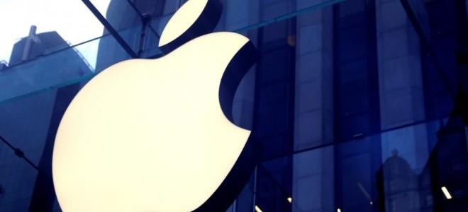 AB'den Apple'a rekabet kurallarını ihlal suçlaması