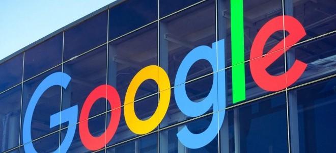 AB'den Google'a reklamlar nedeniyle rekabet soruşturması