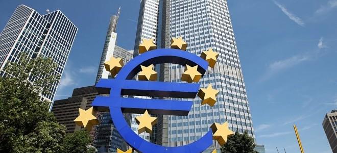 AB Merkez Bankası Başkanı Draghi: 'Henüz Zafer İlan Edemeyiz'