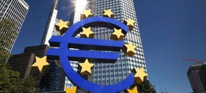 AB Merkez Bankası Faiz Kararını Açıkladı