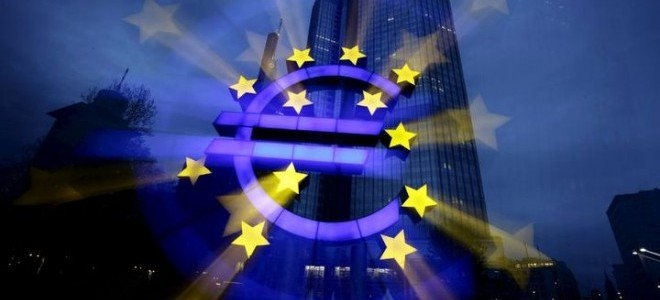 AB Merkez Bankası Sıkı Para Politikasına Geçişin İlk Sinyallerini Verdi