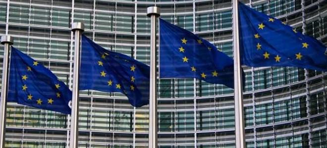 AB Zirvesi Başladı, Avrupa'da Endeksler Düşüşle Açıldı