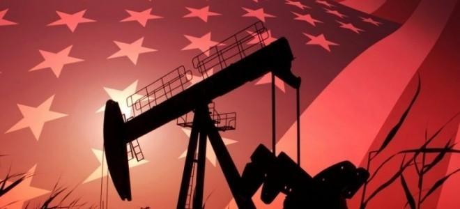 ABD 2020 petrol fiyatı tahminini düşürdü