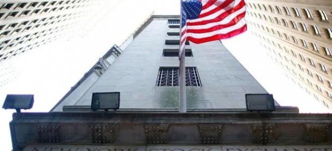 ABD Bankaları Birleşik Krallık'tan Kurumlar Vergisini İndirmesini İstedi