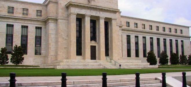 ABD Borsaları Powell'In Ardından Yatay Açıldı