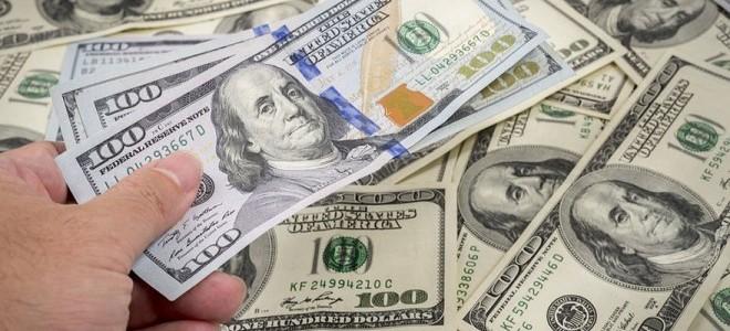 ABD Borsaları Yükselişlerle Açıldı, Dolar Güçleniyor