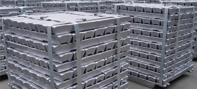 ABD Çelik ve Alüminyum İthalatına Vergi Getiriyor