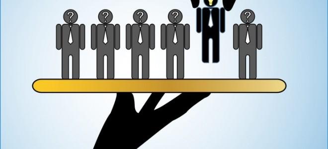 ABD'de Açık Pozisyon ve Personel Değişim Oranı Beklentiyi Aştı