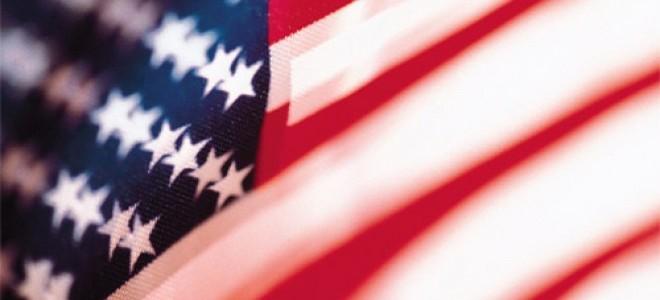 ABD'de Çekirdek TÜFE Aralık Ayında Yükseldi