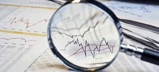 ABD 'de Enflasyon Beklentilerin Üstüne Çıktı