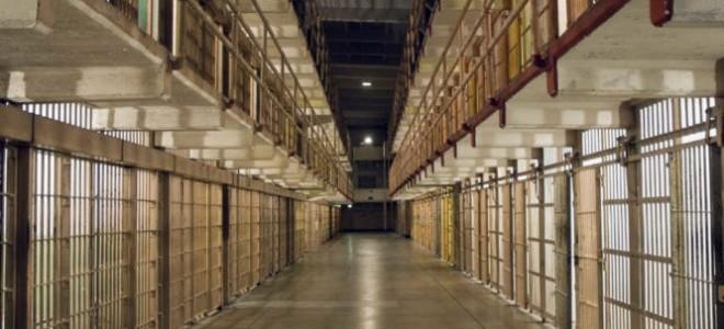 ABD'de Hapishane Kavgası: Yedi Ölü, 17 Yaralı
