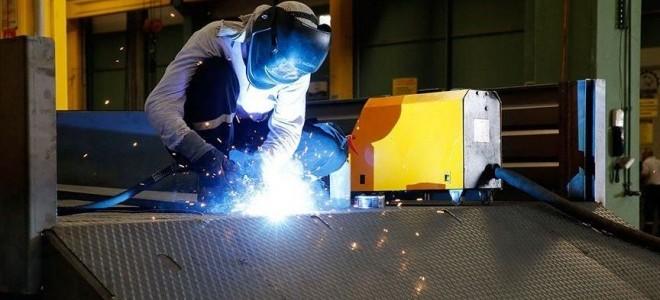 ABD'de imalat sanayi PMI şubatta beklentiler dahilinde azaldı