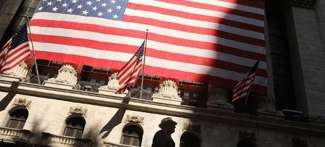 ABD'de işsizlik maaşı başvuruları Mart 2020'den bu yana en düşük seviyesinde