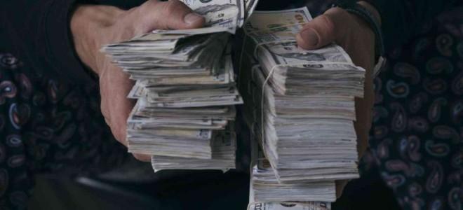 ABD'de milyarder iş insanlarının vergi kayıtlarının sızdırılması tartışmalara yol açtı