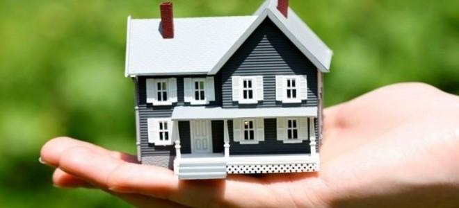 ABD'de Mortgage Başvuruları Düştü