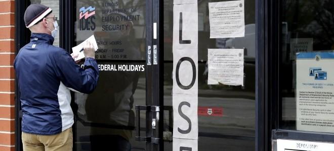 ABD'de özel sektör istihdamı ağustosta beklentileri karşılayamadı