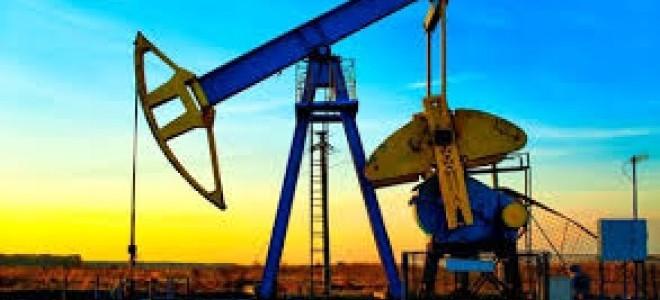 ABD'de petrol sondaj kule sayısı 9 adet azaldı