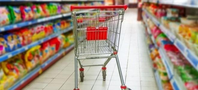 ABD'de Tüketici Güveni Beklentinin Gerisinde Kaldı
