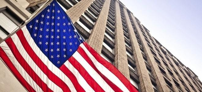 ABD'de Tüketici Güveni Mart Ayında Zirveye Çıktı